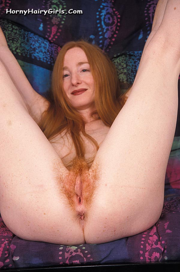 Lesbian sex slave albany shaved pussy